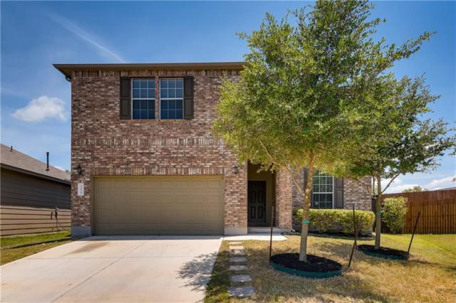 208 Feathergrass Dr, Buda, TX 78610 (#2173720) :: The Perry Henderson Group at Berkshire Hathaway Texas Realty