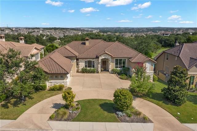 3917 Sugarloaf Dr, Austin, TX 78738 (#2179570) :: Papasan Real Estate Team @ Keller Williams Realty