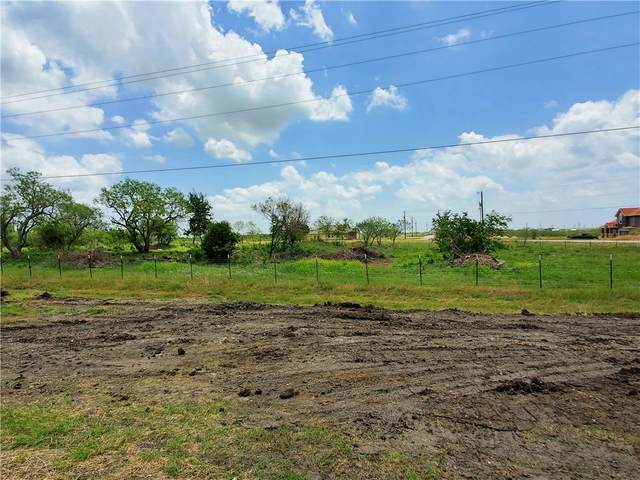 101 El Rey Dr, Kyle, TX 78640 (#2180363) :: RE/MAX Capital City