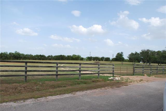 890 Rustic Ln, Spicewood, TX 78669 (#2181687) :: The Perry Henderson Group at Berkshire Hathaway Texas Realty