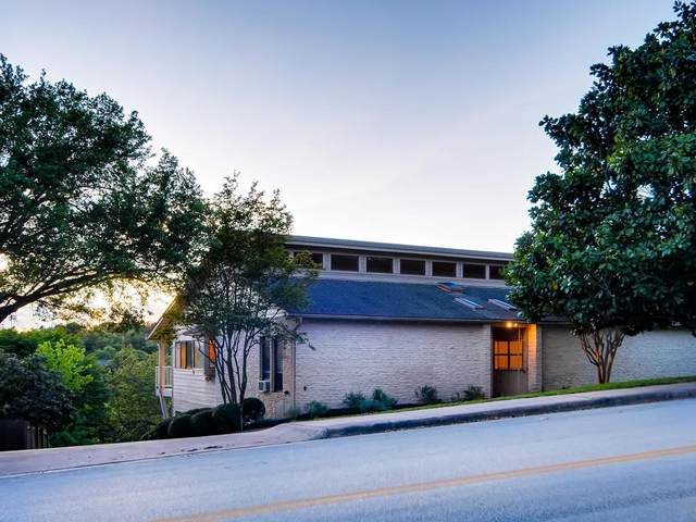5916 Cape Coral Dr, Austin, TX 78746 (#2183239) :: The Perry Henderson Group at Berkshire Hathaway Texas Realty