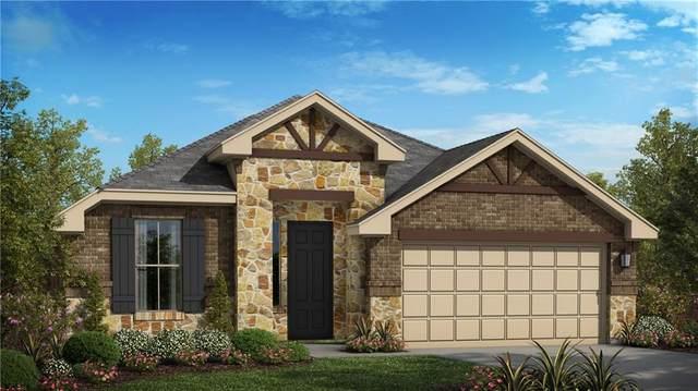 5824 San Savino Dr, Round Rock, TX 78665 (#2188569) :: Green City Realty