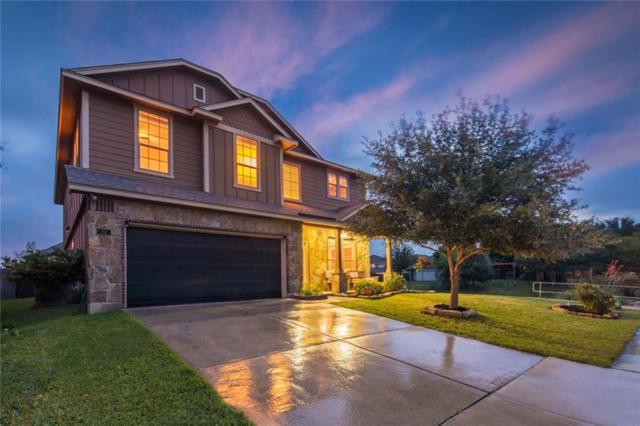 214 Old Settlers Dr, San Marcos, TX 78666 (#2188742) :: Forte Properties