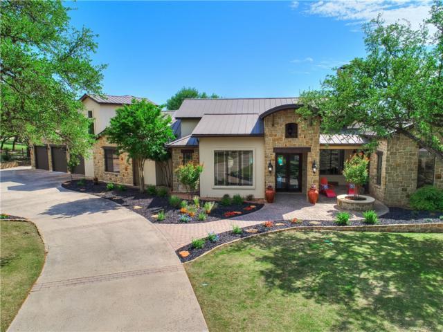 18128 Flagler Dr, Austin, TX 78738 (#2189627) :: RE/MAX Capital City