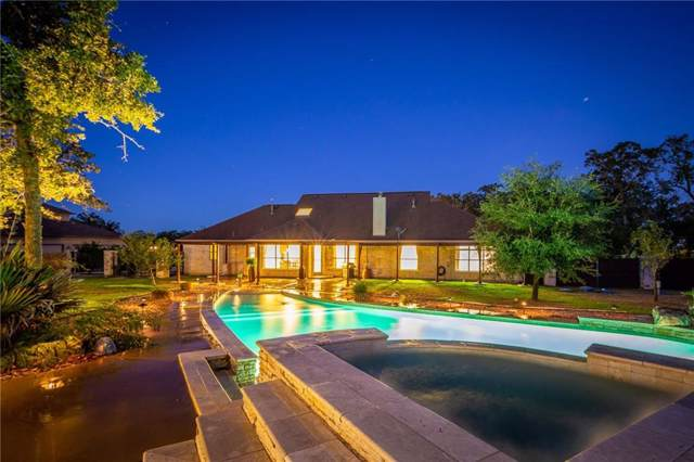 213 Wagon Way, Bastrop, TX 78602 (#2191446) :: The Perry Henderson Group at Berkshire Hathaway Texas Realty