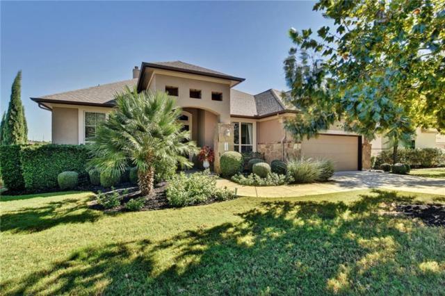 106 Lake Como Dr, Lakeway, TX 78734 (#2191511) :: Ben Kinney Real Estate Team