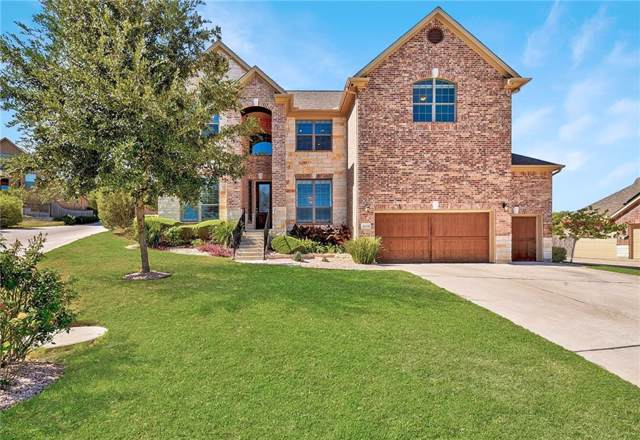12333 Labrador Bay Ct, Austin, TX 78732 (#2191822) :: The Perry Henderson Group at Berkshire Hathaway Texas Realty