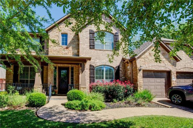 1112 Waimea Bnd, Round Rock, TX 78681 (#2192123) :: RE/MAX Capital City