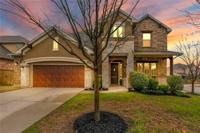 3847 Ashbury Rd, Round Rock, TX 78681 (#2192735) :: Realty Executives - Town & Country