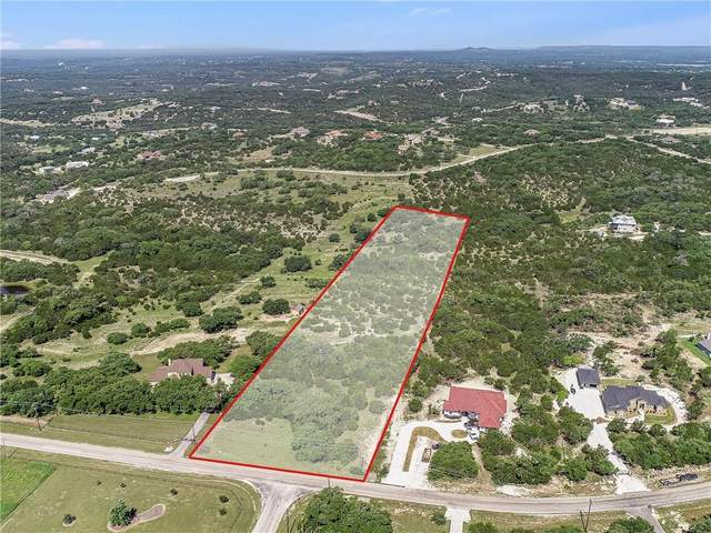 1047 Mystic Breeze, Spring Branch, TX 78070 (#2193480) :: Papasan Real Estate Team @ Keller Williams Realty