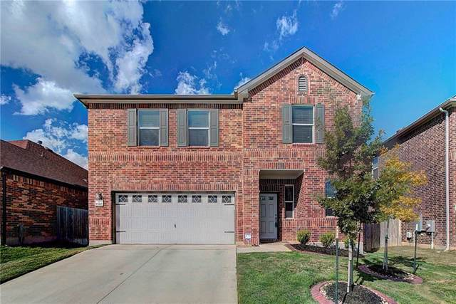 1520 Gautami Dr, Austin, TX 78753 (#2194496) :: The Perry Henderson Group at Berkshire Hathaway Texas Realty