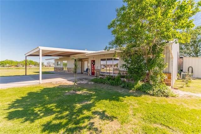 New Braunfels, TX 78130 :: Papasan Real Estate Team @ Keller Williams Realty