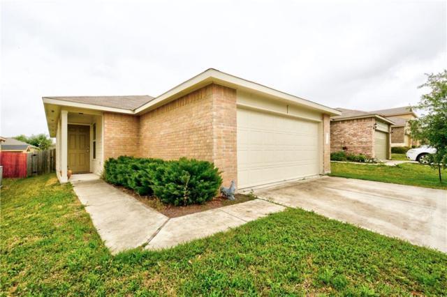 5800 Glowing Star Trl, Austin, TX 78724 (#2196451) :: Papasan Real Estate Team @ Keller Williams Realty