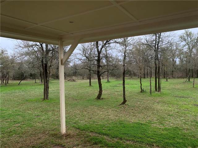 255 Monterrey Hills Dr, Del Valle, TX 78617 (#2196946) :: The Perry Henderson Group at Berkshire Hathaway Texas Realty