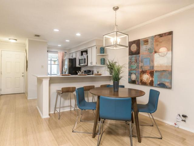 2215 Post Rd #2026, Austin, TX 78704 (#2199115) :: Lauren McCoy with David Brodsky Properties