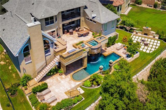 229 Vailco Ln, Austin, TX 78738 (#2200026) :: Ana Luxury Homes