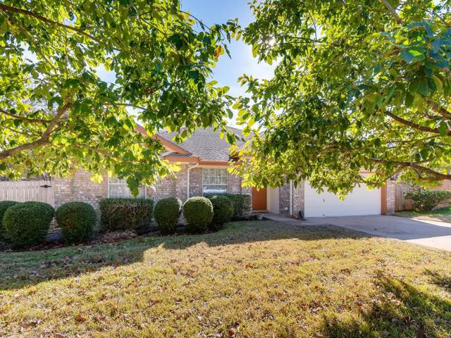 4115 Tecate Trl, Austin, TX 78739 (#2201159) :: The Perry Henderson Group at Berkshire Hathaway Texas Realty