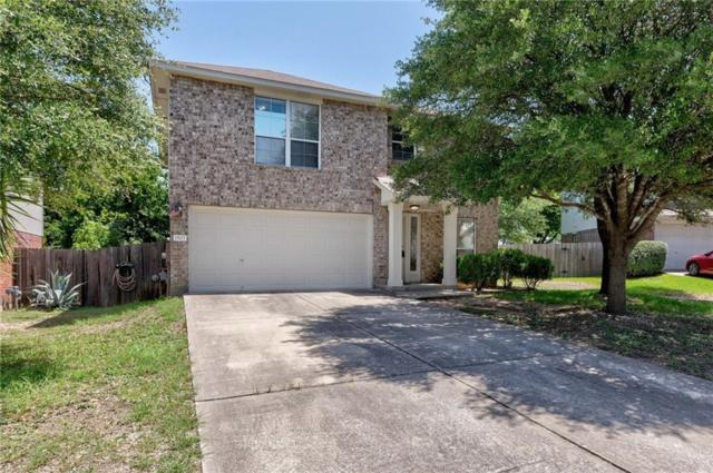 15125 Donna Jane Loop, Pflugerville, TX 78660 (#2202276) :: The Gregory Group