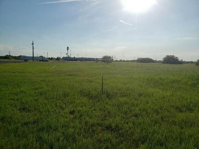 00 Hwy 77 & Cr 1070, Kingsville, TX 78379 (#2204027) :: Tai Earthman | Keller Williams Realty