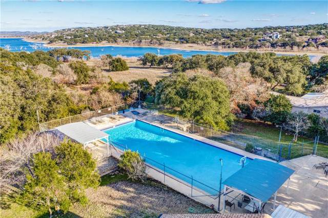 113 Creekview Dr, Canyon Lake, TX 78133 (#2205439) :: The Heyl Group at Keller Williams