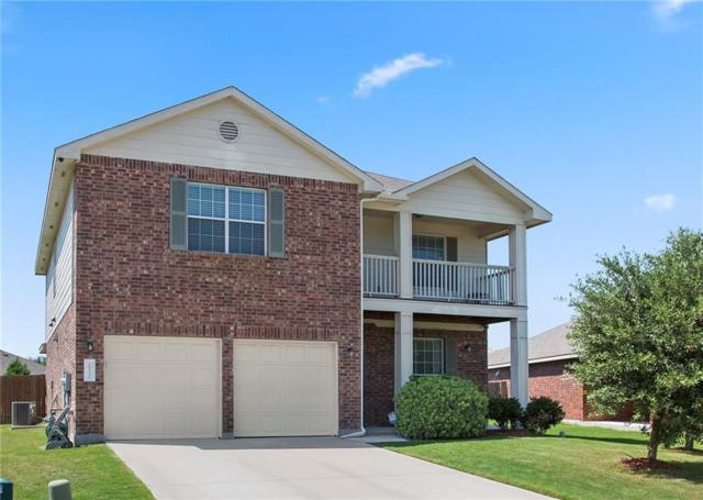 20332 Merlin Falcon Trl, Pflugerville, TX 78660 (#2206822) :: The Smith Team