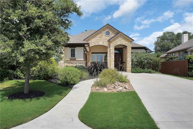 221 Cortona Ln, Georgetown, TX 78628 (#2207119) :: Lauren McCoy with David Brodsky Properties