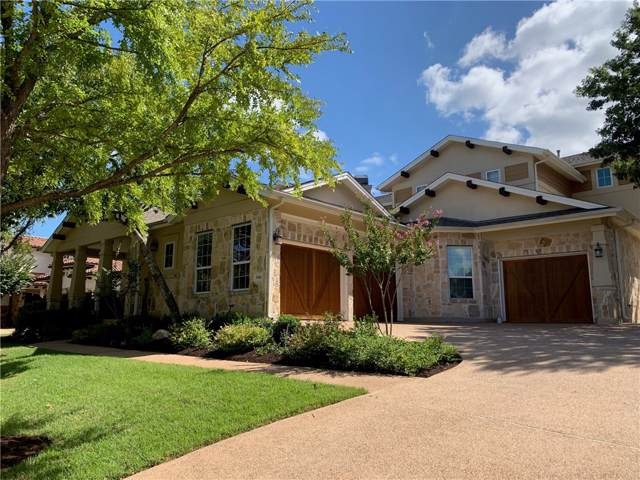 1916 Wimberly Ln, Austin, TX 78735 (#2207566) :: Ana Luxury Homes