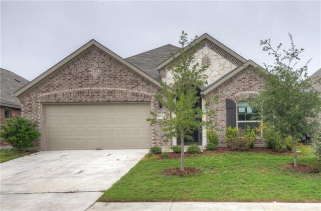667 Vista Garden Dr, Buda, TX 78610 (#2207840) :: Amanda Ponce Real Estate Team