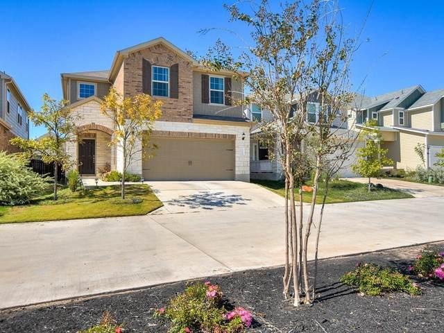 17206 Alturas Ave, Pflugerville, TX 78660 (#2211059) :: Bristol Palin Team