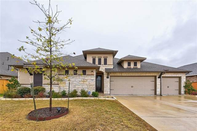 3337 Vasquez Pl, Round Rock, TX 78665 (#2212884) :: Watters International