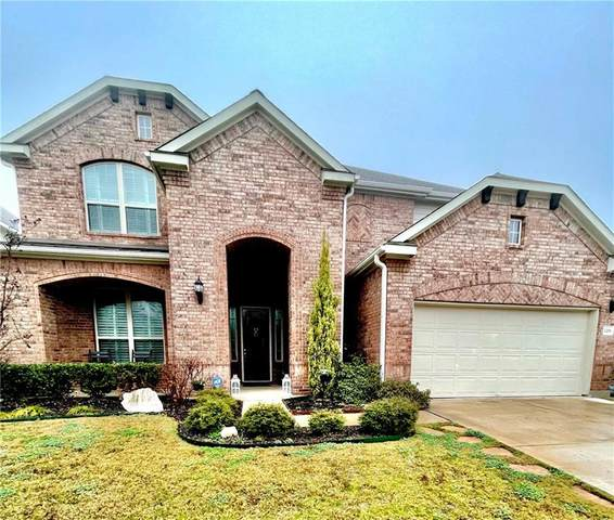 1218 Rowan, Georgetown, TX 78628 (#2214282) :: Lauren McCoy with David Brodsky Properties