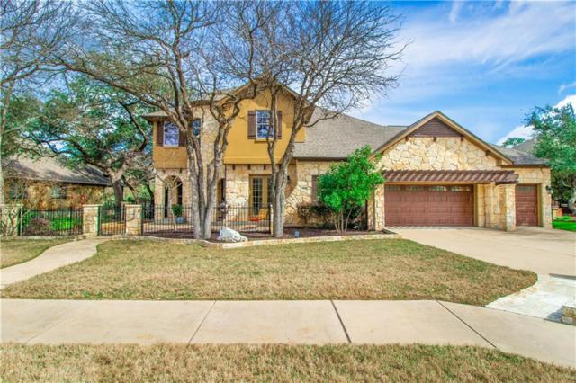 10613 Camillia Blossom Ln, Austin, TX 78748 (#2218248) :: The Heyl Group at Keller Williams