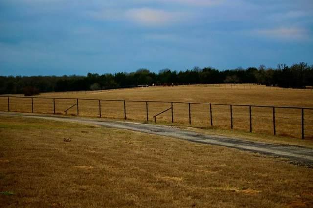4611 Fm 535 Rd, Cedar Creek, TX 78612 (#2219290) :: Green City Realty