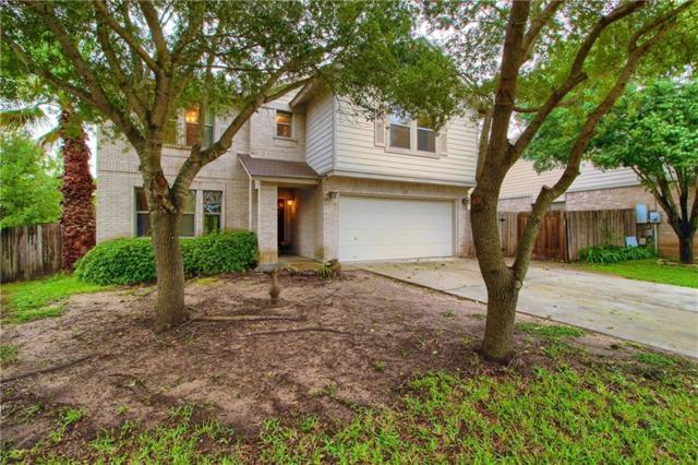 112 Vicksburg Loop, Elgin, TX 78621 (#2222147) :: The ZinaSells Group