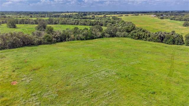 0 Kelly Rd, Luling, TX 78648 (#2222800) :: Green City Realty