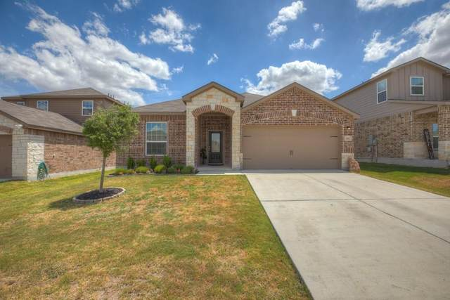 218 Posey Pass, New Braunfels, TX 78132 (#2224449) :: The Perry Henderson Group at Berkshire Hathaway Texas Realty