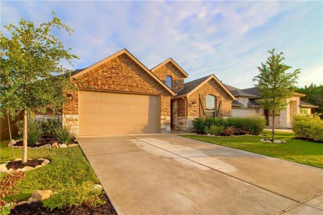 3711 Pacific Ln, Round Rock, TX 78681 (#2227351) :: The Perry Henderson Group at Berkshire Hathaway Texas Realty