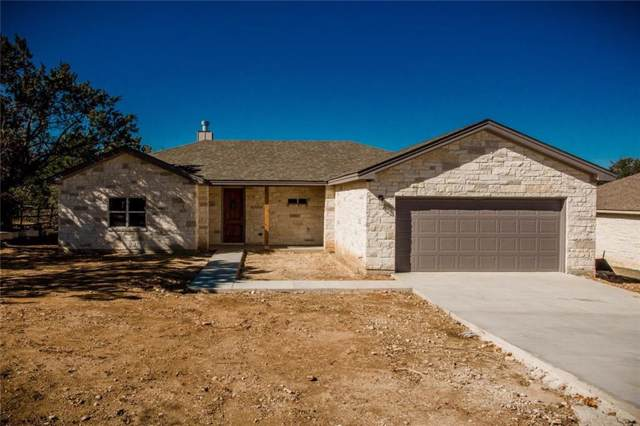 56 Sprucewood, Wimberley, TX 78676 (#2228436) :: Zina & Co. Real Estate