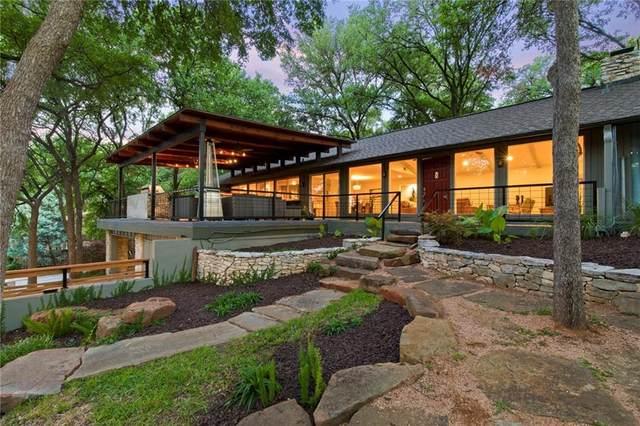 1804 Cedar Ridge Dr, Austin, TX 78741 (#2228951) :: Papasan Real Estate Team @ Keller Williams Realty