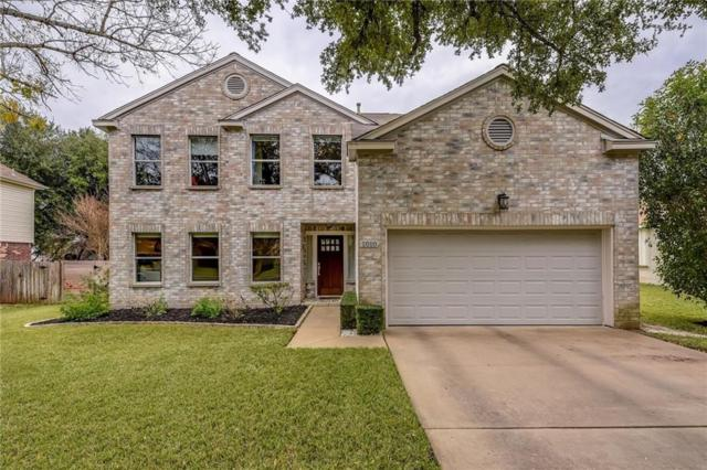1010 Timber Trl, Cedar Park, TX 78613 (#2228976) :: 3 Creeks Real Estate