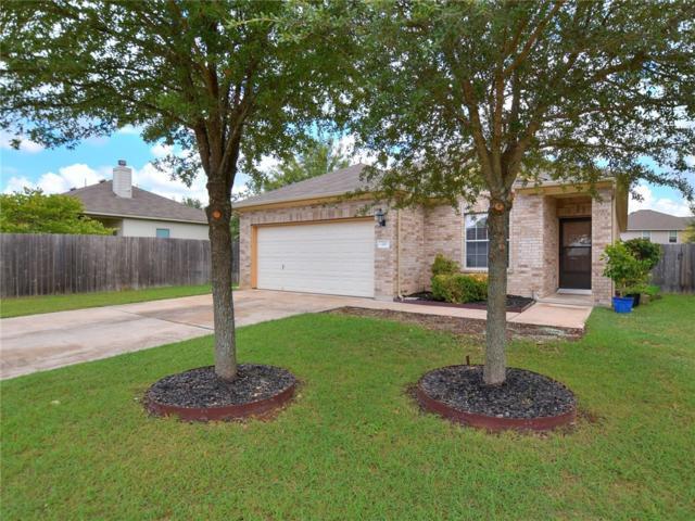 211 Housefinch Loop, Leander, TX 78641 (#2229488) :: The ZinaSells Group