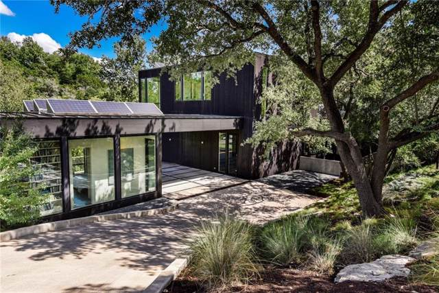 2700 Stratford Dr, Austin, TX 78746 (#2230965) :: Lauren McCoy with David Brodsky Properties