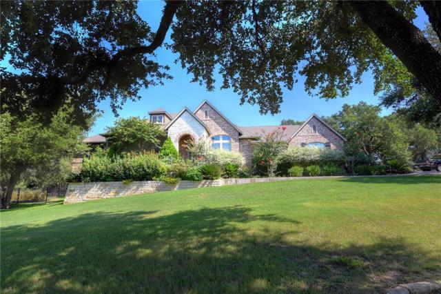 135 River Star Dr, New Braunfels, TX 78132 (#2232915) :: The Heyl Group at Keller Williams