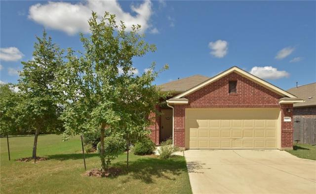195 Pond View Pass, Buda, TX 78610 (#2234254) :: RE/MAX Capital City