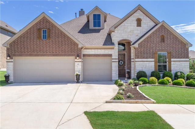 102 Tascate St, Georgetown, TX 78628 (#2238643) :: RE/MAX Capital City