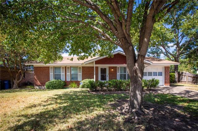 7524 Guadalupe St, Austin, TX 78752 (#2240511) :: Ana Luxury Homes