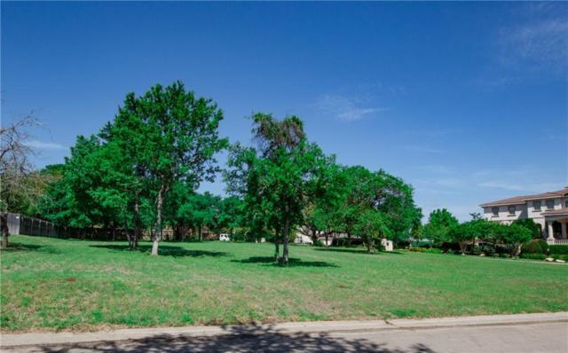 0000 Sunrise Dr, Belton, TX 76513 (MLS #2241115) :: Vista Real Estate