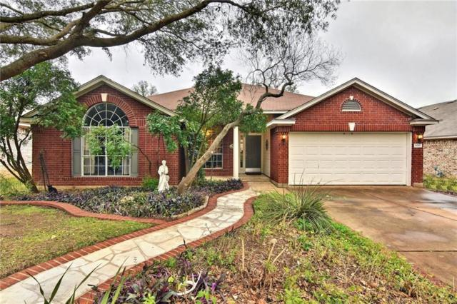 8616 Barrow Glen Loop, Austin, TX 78749 (#2241797) :: Austin Portfolio Real Estate - The Bucher Group
