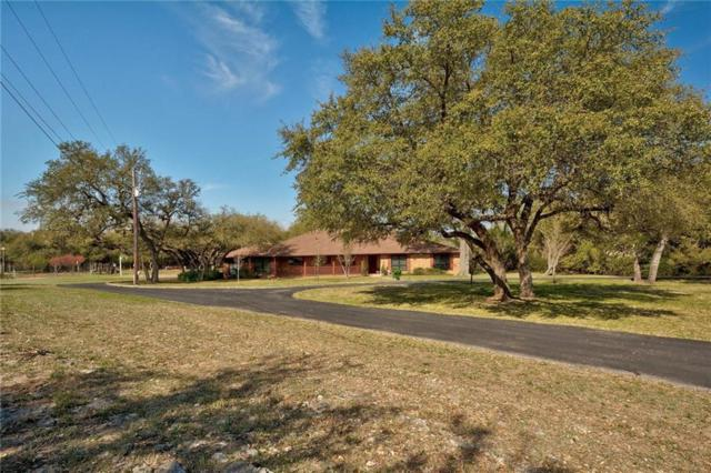 1034 Hidden Hills Dr, Dripping Springs, TX 78620 (#2242303) :: 12 Points Group