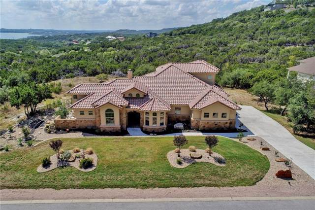 9409 Ranchland Hills Blvd, Jonestown, TX 78645 (#2243822) :: The Perry Henderson Group at Berkshire Hathaway Texas Realty